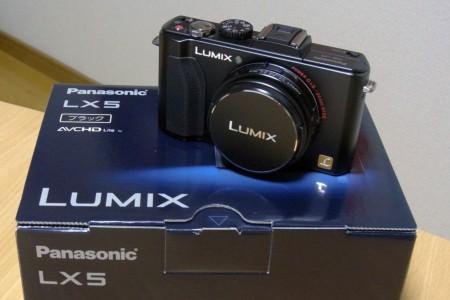 LX5_1