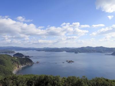 南海展望台